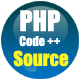PHP DAL Generator - Source Code