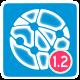 Breeze - Social Network Platform