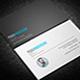 Pankha Business Card