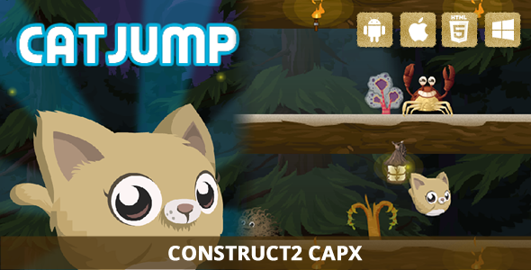 Super Quiz XML - HTML5 Game (Capx) - 11
