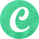 Cinco - Multi-Concept Elegant WordPress Blog Theme