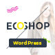 ECOSHOP - Multipurpose eCommerce WordPress Template