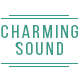 CharmingSound