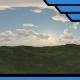 Open Grass Field 6 - HDRI
