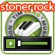 Epic Stoner Rock