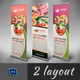 Roll-Up Banner 2 in 1 VL_02