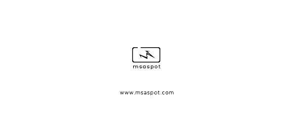 Logograph02