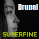 SuperFine - Multi-Purpose Drupal Commerce Theme