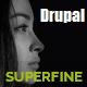 SuperFine - Multi-Purpose Drupal Commerce Theme