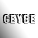 Geybe