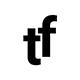 themes_fair