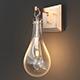 Wall Lamp (3dsmax + Vray Ready)