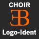 Christmas Choir Logo