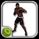 Black Boxer CG