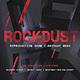 Rockdust Poster / Flyer-Graphicriver中文最全的素材分享平台