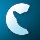 smartcat_design