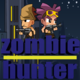 Zombie Hunter (Elipse<hr/>Buildbox</p><hr/>APK Project File &#8211; Complete Game &#8211; Admob Banner &#038; Intertitial)&#8221; height=&#8221;80&#8243; width=&#8221;80&#8243;></a></div><div class=