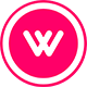 WackThemes