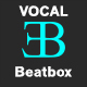 A Capella Happy Ladies feat Beatboxer