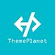 theme-planet