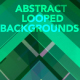 Abstract Vj Backgrounds