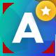 AYON - Multipurpose Responsive Prestashop Theme