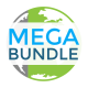 Download Infographics Mega Bundle from VideHive