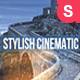 Stylish Cinematic Opener