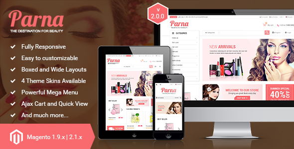 01 590x300.  large preview - Parna - Responsive Multi-purpose Magento 1 and 2 Theme