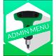 Admin Menu Tweaker for WordPress