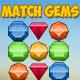 Match Gems