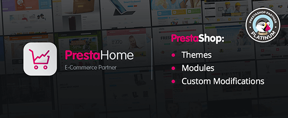 Themeforest cover%20(1)