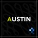 Austin Mobile Web & App Template | WebAPP / PhoneGap / Cordova Ready