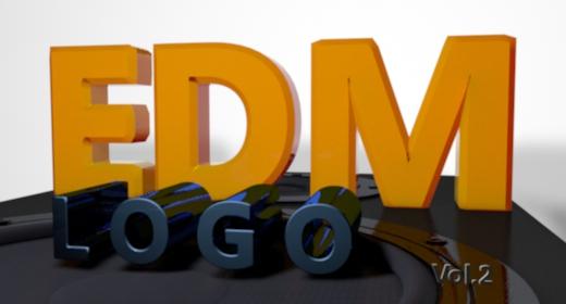 EDM Logo_2