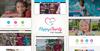 01 happycharity.  thumbnail