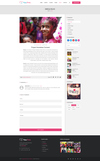 10 single blog.  thumbnail