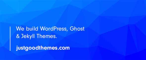 Themeforest cover