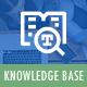 Lore - Elegant Knowledge Base WordPress Theme