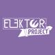 ElektorProject