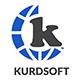 kurdsoft