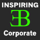 Inspiring Corporate Increase Your Prestige