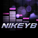 Nikeyb