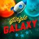 jinglegalaxy