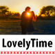 LovelyTime - Clean and Responsive HTML Wedding Template