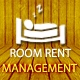 Room Rent Management
