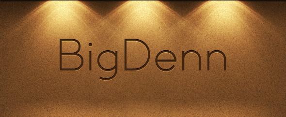 BigDenn