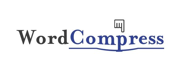 WordCompress