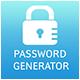 Password Generator - HTML 5 (Construct 2) + Mobile App + AdMob