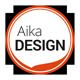 aikadesign