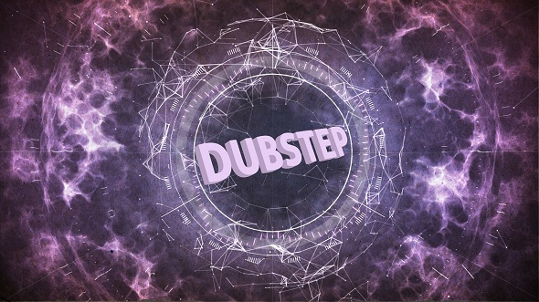VideoHive Dubstep Party 2 19304084